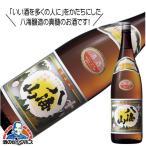 八海山 普通酒 1.8L