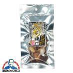 おつまみ 珍味 酒肴 栄産業 広島名物 ホルモン揚げ にんにくしょうゆ味 36g×1個