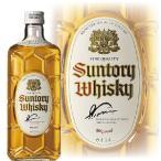 酒のビッグボス提供 食品・ドリンク・酒通販専門店ランキング15位 サントリー 白角 40度 700ml