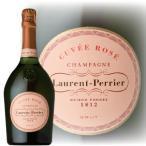 シャンパン ローラン ペリエ アレクサンドラ ロゼ 750ml 正規品 フランス シャンパーニュ 『FSH』
