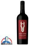 赤ワイン よりどり6本送料無料 ガロ ダークホース ビッグ レッド ブレンド 750ml フルボディ カリフォルニア