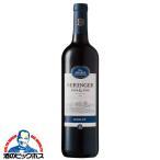 よりどり6本送料無料  ベリンジャー ヴィンヤーズ カリフォルニア・メルロー 750ml カリフォルニアワイン