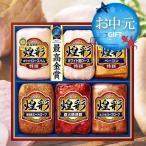 丸大食品 MV-766 1箱