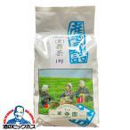 お茶の葉 緑茶 粉末 業務用 お得サイズ 静岡県産 緑茶 翠香園 紛茶 1Kg×1袋