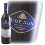 数量限定 お値打ちドイツワイン!ブルーナン ピノノワール 750ml