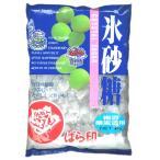ばら印 氷砂糖クリスタル 1Kg
