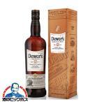 ウイスキー デュワーズ 12年 40度 700ml ブレンデッド 正規品 whisky