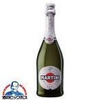 NEWボトル マルティーニ アスティ・スプマンテ 750ml やや甘口 スパークリングワイン