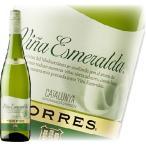 トーレス ヴィーニャ・エスメラルダ (スクリューキャップ) 750ml エノテカ wine