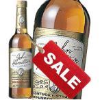 ジョンハミルトン 40度 700ml whisky