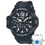 【正規品】CASIO G-SHOCK カシオ Gショック SKY COCKPIT スカイコックピット メンズ腕時計 GA-1100-1AJF