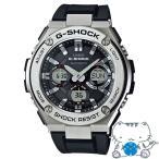 カシオ 腕時計 GST-W110-1AJF