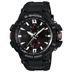 【国内正規品】CASIO G-SHOCK カシオ Gショック SKY COCKPIT スカイコックピットシリーズ メンズ腕時計 GW-A1000-1AJF