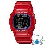国内正規品 CASIO カシオ G-SHOCK Gショック G-LIDE Gライド メンズ腕時計 GWX-5600C-4JF