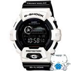 国内正規品 CASIO G-SHOCK カシオ Gショック G-LIDE Gライド メンズ腕時計 GWX-8900B-7JF