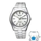 CITIZEN REGUNO シチズン レグノ メンズ腕時計 KM1-211-11