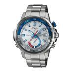 【正規品】 CASIO OCEANUS CACHALOT カシオ オシアナス カシャロ メンズ腕時計 OCW-P1000-7AJF