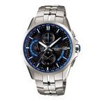国内正規品 CASIO カシオ OCEANUS オシアナス Manta マンタ メンズ腕時計 OCW-S3000-1AJF
