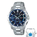 国内正規品 CASIO OCEANUS カシオ オシアナス マンタ アプリ対応 Bluetooth メンズ腕時計 OCW-S4000-1AJF