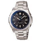 国内正規品 CASIO カシオ OCEANUS オシアナス タフムーブメント メンズ腕時計 OCW-T100TD-1AJF