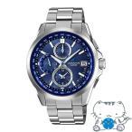 国内正規品 CASIO OCEANUS カシオ オシアナス クラシックライン メンズ腕時計 OCW-T2600-2A2JF