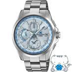 国内正規品 CASIO OCEANUS カシオ オシアナス クラシックライン メンズ腕時計 OCW-T2610H-7AJF