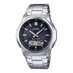 【特価】国内正規品 CASIO カシオ WAVE CEPTOR ウェーブセプター 電波ソーラー メンズ腕時計 WVA-M630D-1AJF