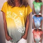 クリスマス  ZUMBA ヨガウエア ズンバ ウェア ダンスウェアフ フィットネス 夏ウェア 新作  エアロビクスウエア スポーツウェアレディース ヨガ 運動用 トップス