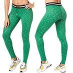 激安 人気品 美脚 ズンバ ヨガウェア エアロビクスウェア ランニングウェア ダンス衣装 フィットネス 連体パンツ ZUMBAウェア レギンス Z878
