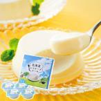 北海道レアチーズケーキ CK4-P
