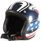 ショッピングJAM 72JAM SP-02 SP-TADAO 忠魂ジェットヘルメット