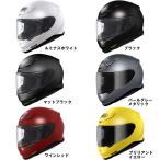 SHOEI ショーエイ ショウエイ ヘルメット バイク Z-7フルフェイス ヘルメット バイク