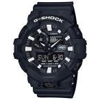 ショッピングShock 「35周年記念G-SHOCK×ERIC HAZEコラボレーションモデル」 GA-700EH-1AJR