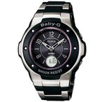 CASIO Baby-G  国内モデル G-ms MSG-3000CJ-1BJF