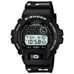 ショッピングDW-6900TH-1JR G-SHOCK HOTEI 30th ANNIVERSARY G-SHOCK GUITARHYTHM MODEL DW-6900TH-1JR