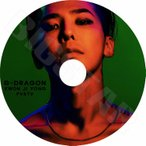 K-POP DVD G-DRAGON 2017 PV&TV セレクト Untitled 2014 G-DRAGON GD ジードラゴン KPOP DVD