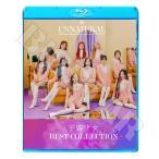 WJSN 宇宙少女 KPOP DVD K-POP
