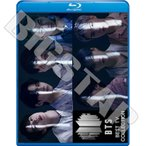 Blu-ray/BTS 2020 TV COLLECTION★ON Black Swan/防弾少年団 ブルーレイ KPOP DVD/メール便は2枚まで