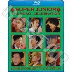 Blu-ray/SUPER JUNIOR BEST PV COLLECTION★スーパージュニア  ブルーレイ KPOP DVD/メール便は2枚まで