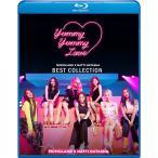 Blu-ray/MOMOLAND 2019 BEST COLLECTION★I`m So Hot/モモランド ブルーレイ KPOP DVD/メール便は2枚まで