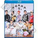 Blu-ray STRAY KIDS 2020 BEST COLLECTION Back Door ストレイキッズ ブルーレイ KPOP DVD メール便は2枚まで