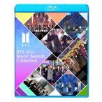 Blu-ray / BTS 2019 MUSIC AWARD CUT★ 防弾少年団 バンタン / ブルーレイ KPOP K-POP DVD /ネコポスは2枚まで