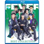 Blu-ray/ATEEZ 2020 BEST COLLECTION★Answer/エーティーズ ブルーレイ KPOP DVD/メール便は2枚まで