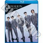 Blu-ray/ONEUS BEST COLLECTION★A Song Written Easily/ワナス ブルーレイ KPOP DVD/メール便は2枚まで