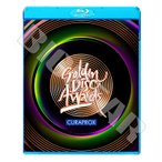 Blu-ray 35nd GOLDEN DISC AWARDS 2021.01.09-10 BTS TWICE SEVENTEEN その他 コンサート LIVE ブルーレイ KPOP DVD メール便は2枚まで