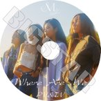 K-POP DVD/MAMAMOO 2018 PV&TV セレクト★Wind Flower Egotistic Starry Night Star Wind Flower Sun Paint On Me Yes Iam /MAMAMOO KPOP DVD