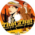 K-POP DVD PSY 2017 PV&TV セレクト I Luv It New Face Daddy Hangover Napal Baji Father Gentleman Gangnam Style サイ KPOP DVD