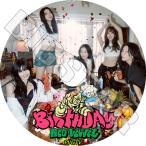 K-POP DVD Red Velvet 2020 PV&TV セレクト Psycho レッドベルベット KPOP DVD