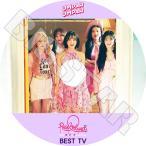 K-POP DVD/Red Velvet 2019 TV COLLECTION★Umpah Umpah/レッドベルベット KPOP DVD