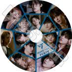 K-POP DVD/SEVENTEEN 2020 PV&TV セレクト★Left & Right/セブンティーン KPOP DVD